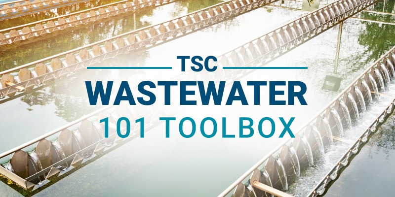 Wastewater Toolbox Launched to Help Textile Industry Improve Wastewater Footprint