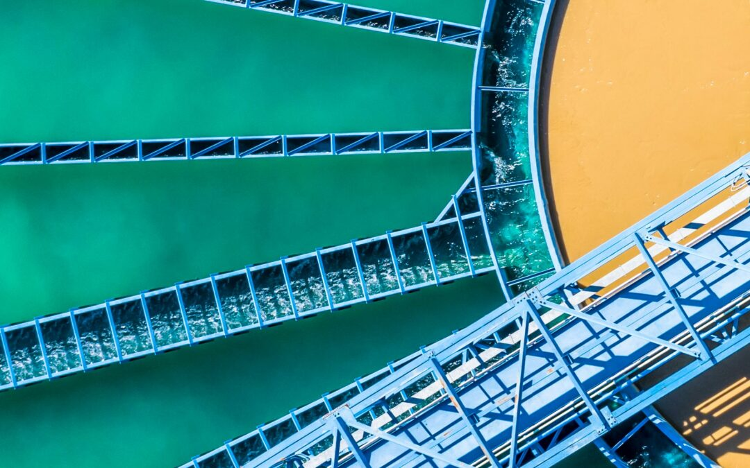 Free Online Toolbox Educates Textile Industry on Wastewater