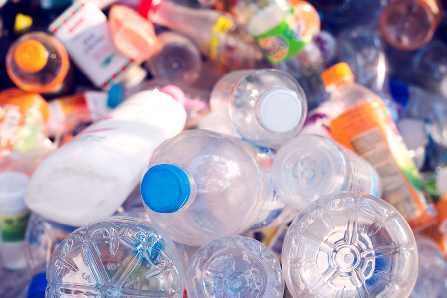 THE SUSTAINABILITY CONSORTIUM JOINS U.S. PLASTICS PACT, COMMITTING TO MEET AMBITIOUS CIRCULAR ECONOMY GOALS BY 2025