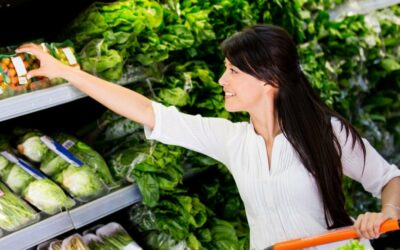 Sustainability commitments: Similarities and Differences between Retailers and Brand manufacturers