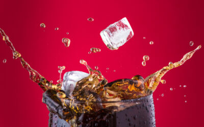 Collaboration Drives Coca-Cola to Streamline Sustainability Reporting from Farm to Retail