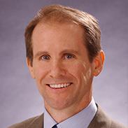 Tim Carey
