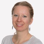 Birgit de Vos