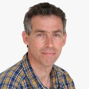 Frank de Ruijter