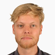 Roel Helmes