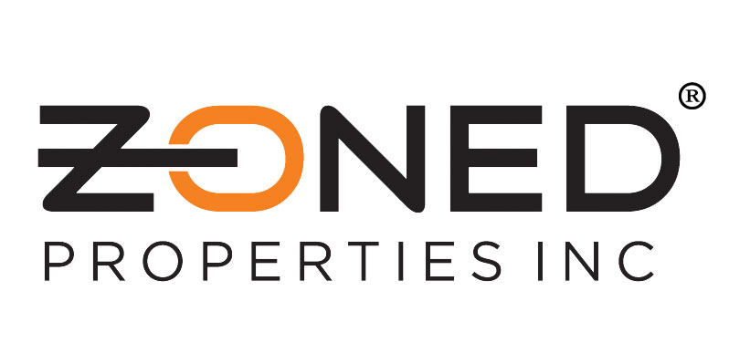 The Sustainability Consortium Welcomes First Real Estate Development Member, Zoned Properties